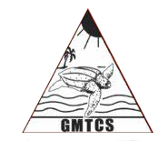 Grafik: Logo GMTCS