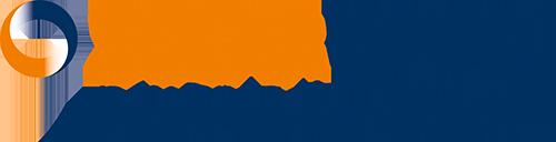 Grafik: Solarwatt Logo